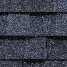 Load image into Gallery viewer, Landmark Shingles - Atlantic Blue