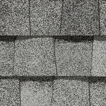 Load image into Gallery viewer, Landmark Shingles - Birchwood