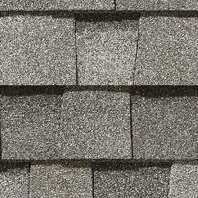 Load image into Gallery viewer, Landmark Shingles - Cobblestone Gray