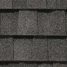 Load image into Gallery viewer, Landmark Shingles - Colonial Slate