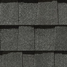 Load image into Gallery viewer, Landmark Shingles - Georgetown Gray