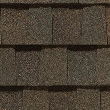 Load image into Gallery viewer, Landmark Shingles - Heather Blend