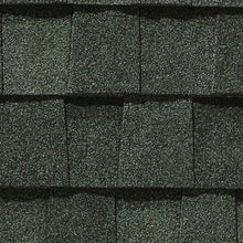 Load image into Gallery viewer, Landmark Shingles - Hunter Green