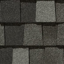 Load image into Gallery viewer, Landmark Shingles - Max Def Georgetown Gray