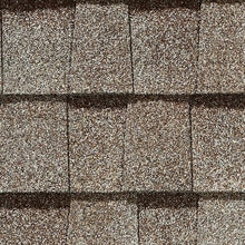 Load image into Gallery viewer, Landmark Shingles - Mojave Tan