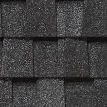 Load image into Gallery viewer, Landmark Shingles - Pewter