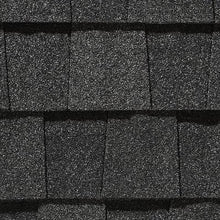 Load image into Gallery viewer, Landmark Shingles - Pewterwood