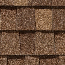 Load image into Gallery viewer, Landmark Shingles - Resawn Shake
