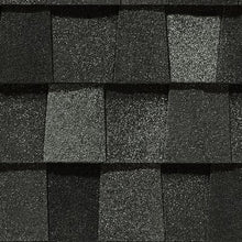 Load image into Gallery viewer, Landmark Shingles - Thunder Storm Gray