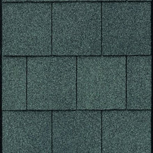 Load image into Gallery viewer, Certainteed XT 25 - 3 Tab Shingles - Dove Gray