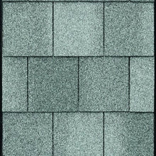 Load image into Gallery viewer, Certainteed XT 25 - 3 Tab Shingles - Gray Frost