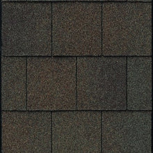Load image into Gallery viewer, Certainteed XT 25 - 3 Tab Shingles - Heather Blend