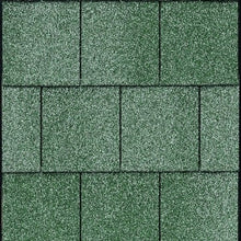 Load image into Gallery viewer, Certainteed XT 25 - 3 Tab Shingles - Mint Frost