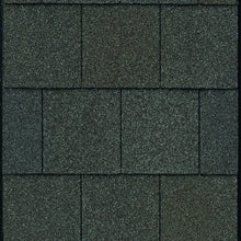 Load image into Gallery viewer, Certainteed XT 25 - 3 Tab Shingles - Nickel Gray