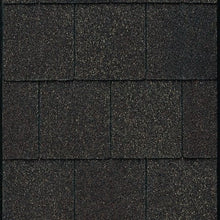 Load image into Gallery viewer, Certainteed XT 25 - 3 Tab Shingles - Oakwood