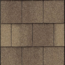Load image into Gallery viewer, Certainteed XT 25 - 3 Tab Shingles - Resawn Shake