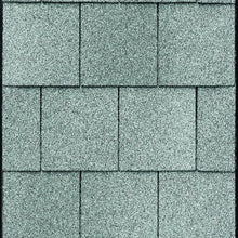 Load image into Gallery viewer, Certainteed XT 25 - 3 Tab Shingles - Silver Lining