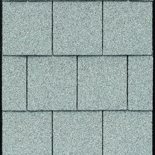 Load image into Gallery viewer, Certainteed XT 25 - 3 Tab Shingles - Star White