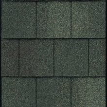 Load image into Gallery viewer, Certainteed XT 25 - 3 Tab Shingles - Weather Wood