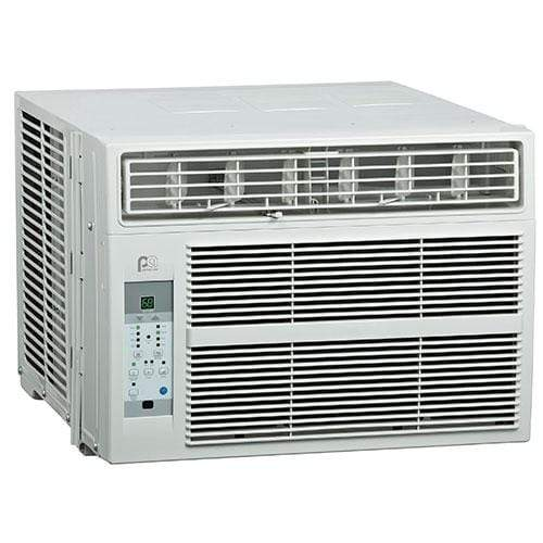 BTU Window Air Conditioner 12,000 Perfect Aire
