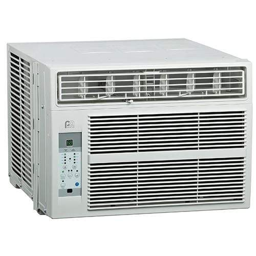 Window Air Conditioner 10,000 BTU Perfect Aire
