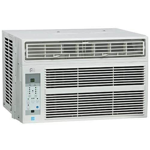 Energy Star Window Air Conditioner 8,000 BTU Perfect Aire