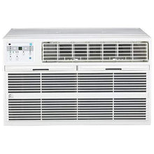 Load image into Gallery viewer, Thru-the-Wall Air Conditioner 10,000 BTU - 115 V Perfect Aire