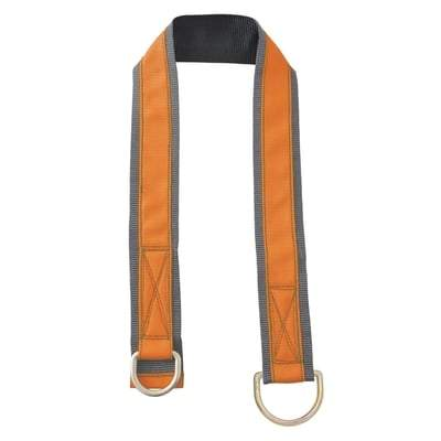 Cross Arm Strap - All Lengths Anchorage