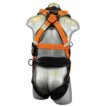 Load image into Gallery viewer, Razorback Elite MAXX Rescue Harness - All Sizes Bodywear