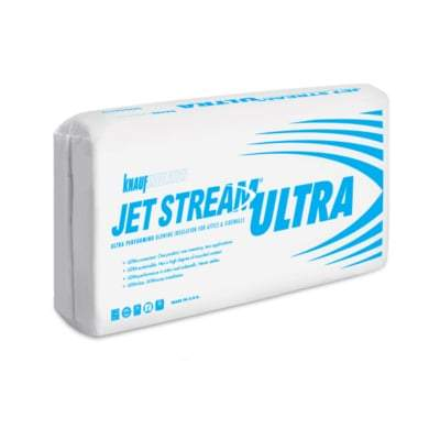 KN Jetstream ultra