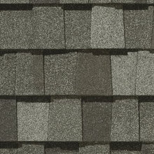 Load image into Gallery viewer, Landmark Shingles - Granite Gray