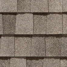 Load image into Gallery viewer, Landmark Shingles - Sunrise Cedar