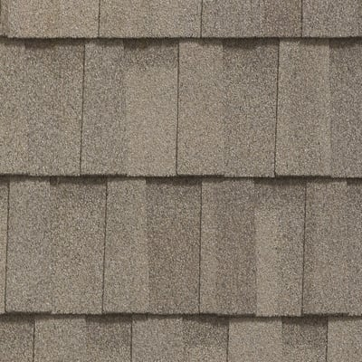 Solaris Hip & Ridge Shingle (All Colors)