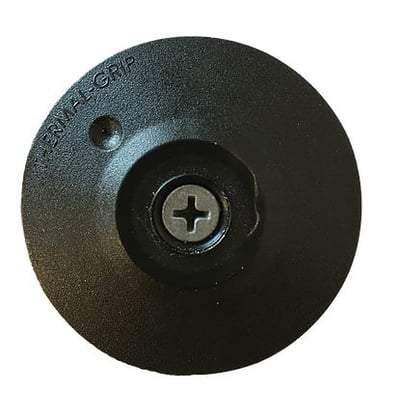 Thermal-Grip Ci Prong Washer