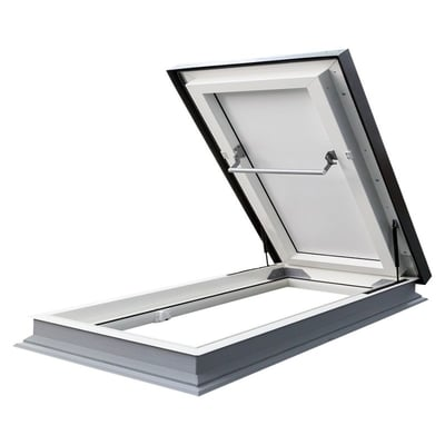 Image of Fakro DRL Roof Hatch