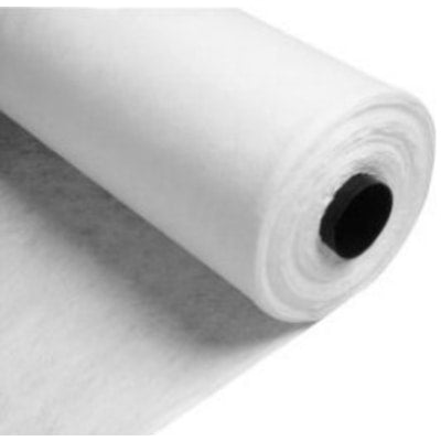 Insulguard Eco-builder Pointbond SBPP  Insulation Rolls (All Sizes)