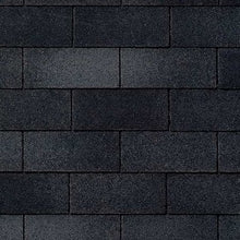 Load image into Gallery viewer, Elite Glass-Seal 3-Tab Shingles - All Colors