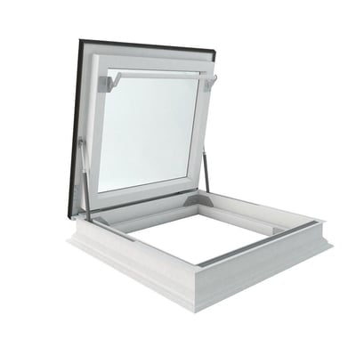 Fakro DRF Window Hatch Triple glazed Thermo