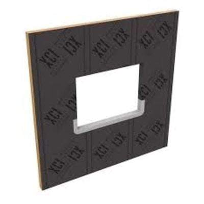 Hunter Panels Xci FlexShield Flexishield