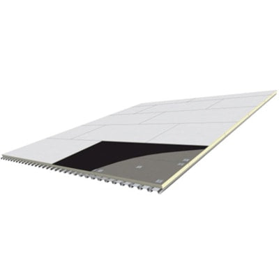 Hunter Panels H-Shield HD Roofing Insulation Panels