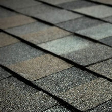 Load image into Gallery viewer, Heritage Laminated Asphalt Shingles - All Colors