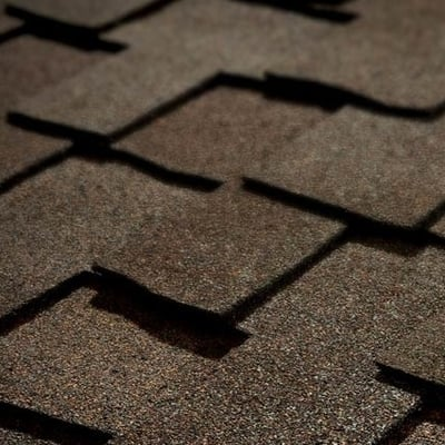 Image of Heritage Vintage Laminated Asphalt Shingles - All Colors
