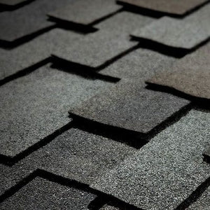 Heritage Vintage Laminated Asphalt Shingles - All Colors