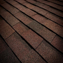 Load image into Gallery viewer, Heritage Woodgate Laminated Asphalt Shingles (98.4 Sq Ft/Pack) - All Colors