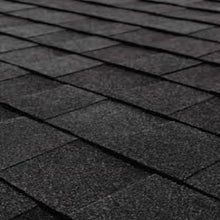 Load image into Gallery viewer, Heritage IR Laminated Asphalt Shingles - All Colors