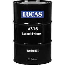 Load image into Gallery viewer, Asphalt Primer #316 - Standard - Full Range Sealants & Primers