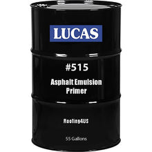 Load image into Gallery viewer, Asphalt Emulsion Primer #515 - Full Range
