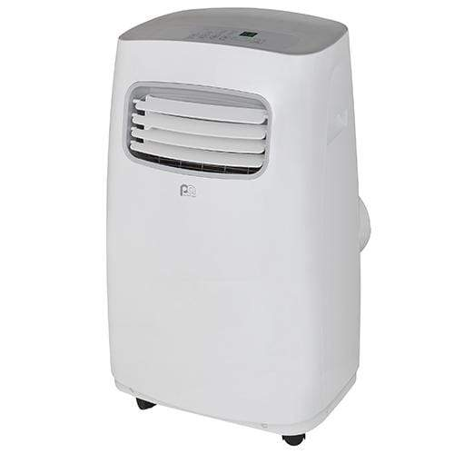 Portable Air Conditioner 14,000 BTU Perfect Aire