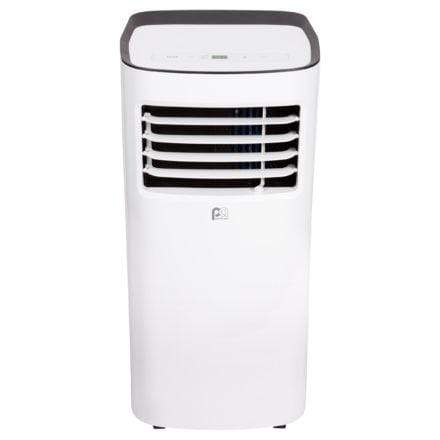 Image of Compact Portable Air Conditioner 8,000 BTU Perfect Aire