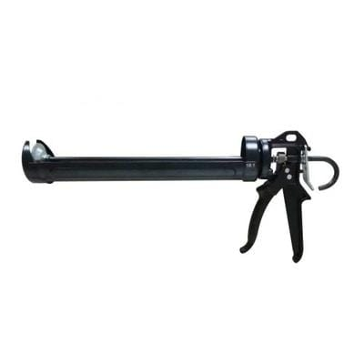 Quart Size Caulk Gun